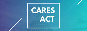 Oakwood ISD - Cares Act Required Posting