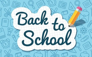 Oakwood Back to School Plan